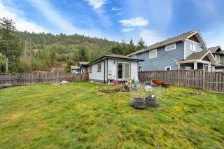 Photo 26: 1047 Skylar Cir in : ML Shawnigan House for sale (Malahat & Area)  : MLS®# 872076