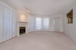 """Photo 9: 117 2626 COUNTESS Street in Abbotsford: Abbotsford West Condo for sale in """"The Wedgewood"""" : MLS®# R2218687"""