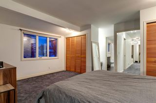 Photo 21: 2801 7 Avenue NW in Calgary: West Hillhurst Detached for sale : MLS®# A1128388