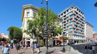 Photo 35: 401 608 Broughton St in : Vi Downtown Condo for sale (Victoria)  : MLS®# 882328