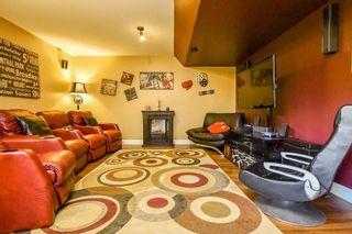 Photo 26: 84 Skye Crescent in Hammonds Plains: 21-Kingswood, Haliburton Hills, Hammonds Pl. Residential for sale (Halifax-Dartmouth)  : MLS®# 202116990
