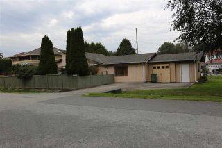 Photo 5: 10740 GILMORE Crescent in Richmond: Bridgeport RI House for sale : MLS®# R2008867