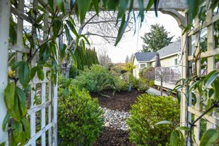 Photo 88: 3882 Royston Rd in : CV Courtenay South House for sale (Comox Valley)  : MLS®# 871402
