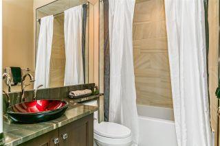 Photo 27: 2791 WHEATON Drive in Edmonton: Zone 56 House for sale : MLS®# E4236899