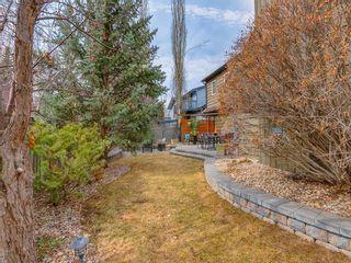Photo 38: 115 OAKFERN Road SW in Calgary: Oakridge Detached for sale : MLS®# C4235756