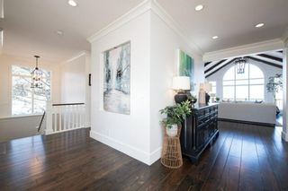 Photo 5: 36 Ridge Pointe Drive: Heritage Pointe Detached for sale : MLS®# A1080355