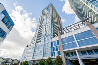 """Photo 31: TH3 988 QUAYSIDE Drive in New Westminster: Quay Townhouse for sale in """"River Sky"""" : MLS®# R2622130"""