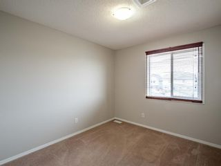 Photo 16: 326 Elgin Place SE in Calgary: McKenzie Towne Semi Detached for sale : MLS®# A1136926