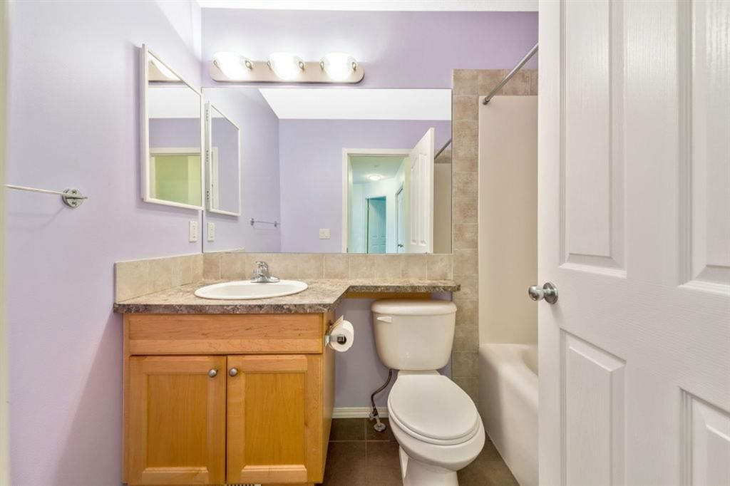 Photo 24: Photos: 53 Bridleridge Heights SW in Calgary: Bridlewood Detached for sale : MLS®# A1129360