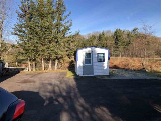 Photo 3: 809 MARSHDALE Road in Hopewell: 108-Rural Pictou County Residential for sale (Northern Region)  : MLS®# 202024758
