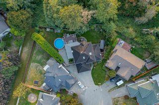 "Photo 3: 16256 79 Avenue in Surrey: Fleetwood Tynehead House for sale in ""Hazelwood Grove"" : MLS®# R2615534"