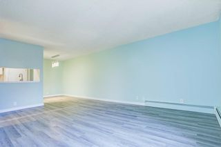 Photo 15: 210 525 56 Avenue SW in Calgary: Windsor Park Apartment for sale : MLS®# A1086866