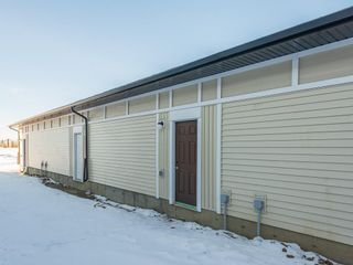 Photo 9: 44 SKYVIEW Parade NE in Calgary: Skyview Ranch Row/Townhouse for sale : MLS®# C4288965