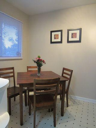 Photo 10:  in Winnipeg: Garden City House for sale ()