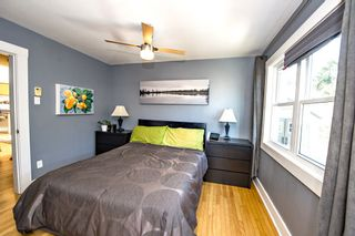 Photo 17: 20 Chittick Avenue in Dartmouth: 12-Southdale, Manor Park Residential for sale (Halifax-Dartmouth)  : MLS®# 202104232