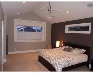 "Photo 8: 11380 7TH Avenue in Richmond: Steveston Villlage House for sale in ""Steveston Village"" : MLS®# V1016740"