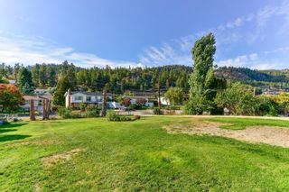 Photo 21: 6213 Whinton Crescent, in Peachland: House for sale : MLS®# 10240890