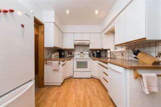 Photo 5: 1466 E 27 Street in North Vancouver: Westlynn House for sale : MLS®# R2176301