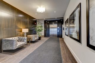Photo 37: 305 33 Burma Star Road SW in Calgary: Currie Barracks Apartment for sale : MLS®# A1067478