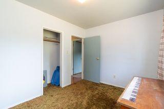 Photo 28: 14933 GLEN AVON Drive in Surrey: Bolivar Heights House for sale (North Surrey)  : MLS®# R2612505