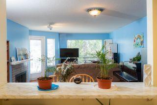 Photo 8: 211 7840 MOFFATT Road in Richmond: Brighouse South Condo for sale : MLS®# R2526658