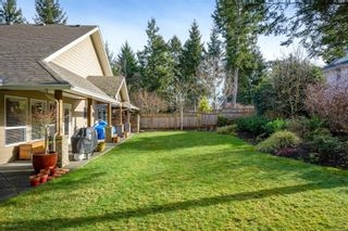 Photo 54: 2257 June Rd in : CV Courtenay North House for sale (Comox Valley)  : MLS®# 865482