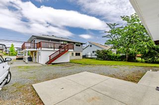 Photo 32: 5261 Metral Dr in : Na Pleasant Valley House for sale (Nanaimo)  : MLS®# 879128