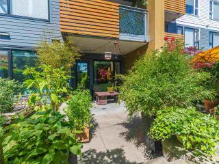 """Photo 6: 9 221 E 3RD Street in North Vancouver: Lower Lonsdale Condo for sale in """"ORIZON"""" : MLS®# R2589678"""