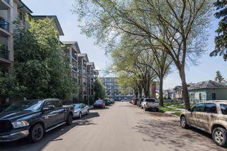 Photo 22: 512 11325 83 Street in Edmonton: Zone 05 Condo for sale : MLS®# E4245671
