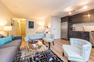 """Photo 7: 401 233 KINGSWAY in Vancouver: Mount Pleasant VE Condo for sale in """"YVA"""" (Vancouver East)  : MLS®# R2604480"""