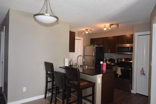 Photo 5: 504 10 Kincora Glen Park NW in Calgary: Kincora Apartment for sale : MLS®# A1141423