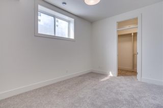 Photo 39: 2011 26 Street SW in Calgary: Killarney/Glengarry Semi Detached for sale : MLS®# C4232952