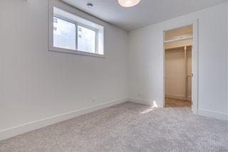 Photo 39: 2011 26 Street SW in Calgary: Killarney/Glengarry Semi Detached for sale : MLS®# C4232952