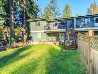 Photo 41: 5551 Big Bear Ridge in NANAIMO: Na Pleasant Valley Half Duplex for sale (Nanaimo)  : MLS®# 833409