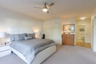 Photo 19: 101 1250 55 STREET in Delta: Cliff Drive Condo for sale (Tsawwassen)  : MLS®# R2402616