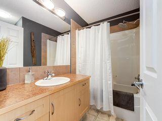 Photo 29: 361 Cimarron Boulevard: Okotoks Detached for sale : MLS®# A1061654
