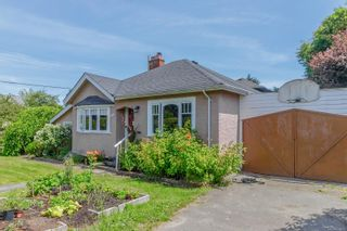 Photo 21: 485 Marigold Rd in : SW Marigold House for sale (Saanich West)  : MLS®# 878583