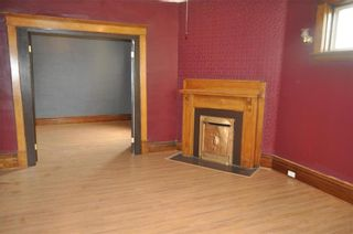 Photo 5: 16 28 Woodrow Place in Winnipeg: Wolseley Condominium for sale (5B)  : MLS®# 202120752