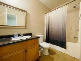 Photo 35: 9206 150 Street in Edmonton: Zone 22 House for sale : MLS®# E4236400
