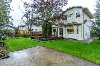 Photo 20: 9645 206 Street in Langley: Walnut Grove House for sale : MLS®# R2328940