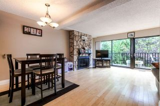 """Photo 6: 3011 CARINA Place in Burnaby: Simon Fraser Hills Townhouse for sale in """"SIMON FRASER HILLS"""" (Burnaby North)  : MLS®# R2174314"""