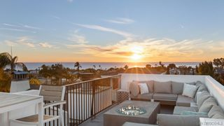 Photo 4: PACIFIC BEACH House for sale : 4 bedrooms : 918 Van Nuys St in San Diego