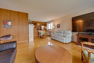 Photo 8: 16507 92A Avenue in Edmonton: Zone 22 House for sale : MLS®# E4250314