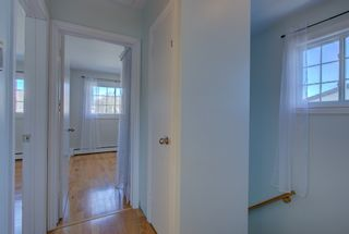 Photo 16: 57 Ardwell Avenue in Halifax: 7-Spryfield Residential for sale (Halifax-Dartmouth)  : MLS®# 202105900