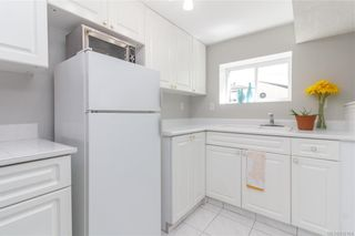 Photo 31: 2372 Zela St in Oak Bay: OB South Oak Bay House for sale : MLS®# 842164