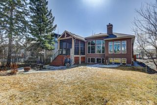 Photo 44: 6310 BOW Crescent NW in Calgary: Bowness Detached for sale : MLS®# A1088799