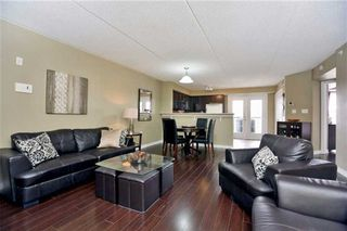 Photo 9: 25 1360 E Main Street in Milton: Dempsey Condo for sale : MLS®# W3167193