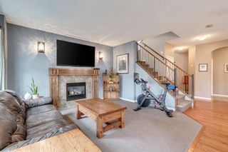 Photo 9: 104 Copperfield Crescent SE in Calgary: Copperfield Detached for sale : MLS®# A1110254