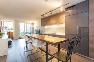 "Photo 8: 308 189 KEEFER Street in Vancouver: Downtown VE Condo for sale in ""Keefer Block"" (Vancouver East)  : MLS®# R2213181"