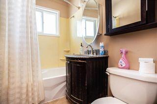 Photo 9: 155 Howden Road in Winnipeg: Windsor Park Residential for sale (2G)  : MLS®# 202104173